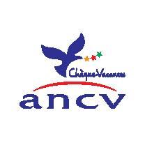 Logos 208 x 208-03