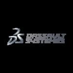 Logos 208 x 208-26