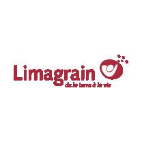 Logos 208 x 208-30